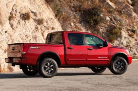 nissan titan diesel for sale 2013 nissan titan reviews and rating motor trend