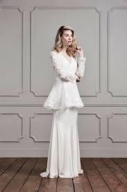 Mature Wedding Dresses Beautiful Wedding Dresses For Older Brides