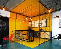 kitchen office ideas office room yellow kitchen office ideas two tones office