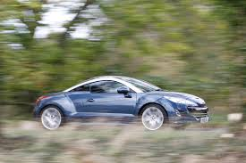 peugeot rcz 2010 peugeot rcz used car buying guide autocar