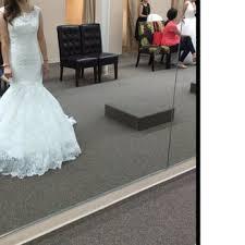Wedding Dress Jobs Ventura U0027s Bridal Fashions 57 Photos U0026 137 Reviews Bridal 102