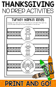 100 thanksgiving 5th grade word search word search thanksgiving