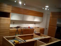 Ikea Kitchen Cabinet Installation Video by 100 Kitchen Ideas Ikea Image Ikea Kitchen Cart U2014