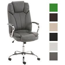 fauteuil a de bureau fauteuil bureau 150 kg amazon fr