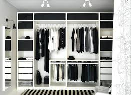 ikea closets decoration ikea closet designer