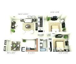 1 bedroom studio apartment 1 bedroom studio apartment neutralduo com