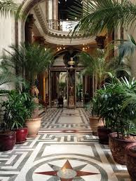 Winter Indoor Garden - 18 best winter palaces indoor gardens images on pinterest dream