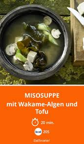 algues klamath cancer best 20 wakame algen ideas on pinterest wakame salat