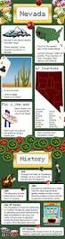 Las Vegas Map Of Casinos by 30 Best Map It Out Images On Pinterest Travel Nevada And