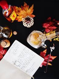 buttered fire whisky u2014 elle talk houston texas food u0026 lifestyle