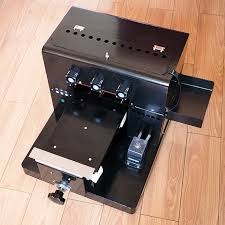 compare prices on cheap color printer shopping buy low