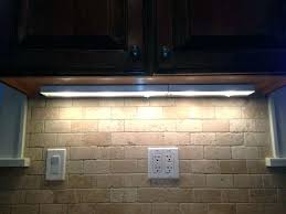 under cabinet light switch under cabinet lighting remote switch istanbulklimaservisleri club