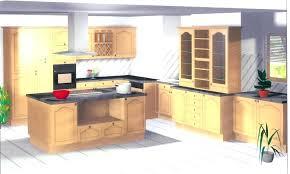 exemple plan de cuisine plan de cuisine 3d exemple de plan 3d de cuisine sur mesure plan