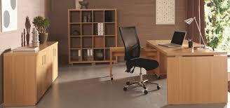 bureau de tendances faites entrer le naturel au bureau j aime mon bureau le