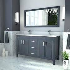 60 inch bathroom vanity double sink lowes vanities 60 bathroom vanity double sink lowes 60 inch double sink