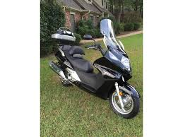 honda silverwing honda silver wing in texas for sale used motorcycles on