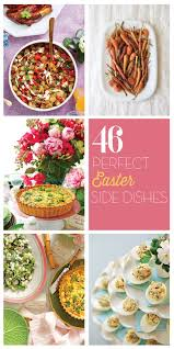 Easter Decorations With Food by 384 Best Easter Images On Pinterest Easter Food Easter Ideas