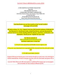 Mi Bolivia Amada Los Sue 209 Os M 193 S Grandes De Los - current titles in wildland fire june 2016 pdf download available