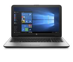 amazon 125 laptop black friday amazon com hp 15 ay018nr 15 6 inch laptop intel core i7 8gb ram