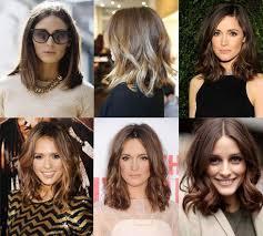 what is the clavicut haircut 18 best hair images on pinterest hair cut hair dos and hairdos