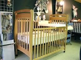chambre b b leclerc leclerc lit bebe chambre bebe leclerc lit lit bebe evolutif leclerc
