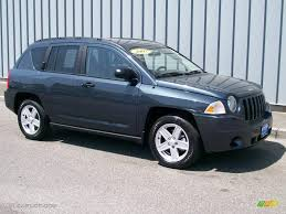 compass jeep 2011 2007 jeep compass specs and photos strongauto