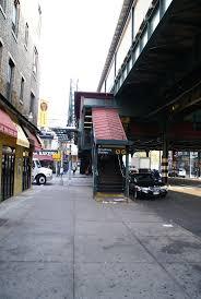 Queens Neighborhood Map 119 Best Queens N Y Donde Naci Images On Pinterest Queens New