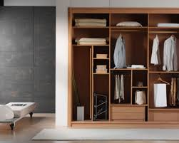 exciting dressing room almirah design 78 about remodel interior