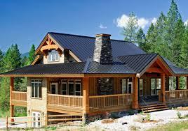 small post and beam homes osprey family custom homes post beam homes cedar homes plans