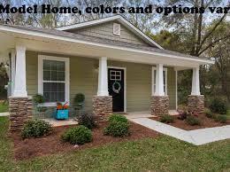 Craftsman House For Sale Craftsman Columns Milton Real Estate Milton Fl Homes For Sale