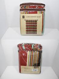 Ebay Pottery Barn Drapes Western Shower Curtains Ebay Curtains Gallery