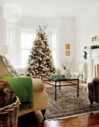 16 inspiring holiday living rooms style at home 16 inspiring holiday living rooms