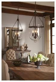 Entryway Chandelier Lighting Westminster Bell Lantern Chandeliers Lights And Remodeling Ideas