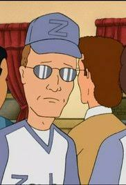 king of the hill you gotta believe in moderation tv episode