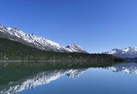 Alaska scenery images Alaskan scenery baranof expeditions bayside charters sitka ak jpg