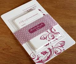 how much are wedding invitations 56 best customize images on wedding stationery