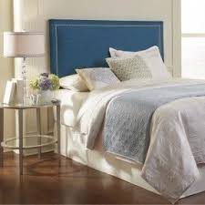 King Size Fabric Headboards by Fabric Headboards King Size Foter