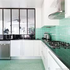 deco maison cuisine ouverte déco maison cuisine ouverte 4 indogate decoration salon cuisine