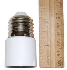 Light Socket Extension 1