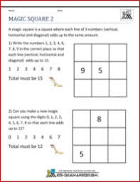 110 best 2nd grade math worksheets images on pinterest math