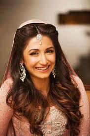 hair styles pakistan best eid hairstyles for pakistani girls 21 fashioneven