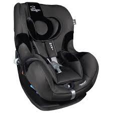 boulgom siège auto groupe 0 1 maxiconfort 2 noir achat vente