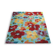 outdoor area rugs patterned rugs personalized rugs grandin road