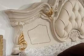 Italian Bedroom Furniture Ebay Italian Furniture Ebay