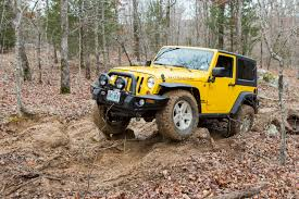 jeep mountain climbing march madness 2017 u2013toxic crush jeep wrangler jk at washita off