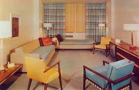 60s Interior Very Attractive 60s Home Decor Interior Home Decor 1960s 4