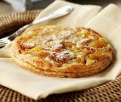 france3 fr cuisine france3 fr recettes de cuisine