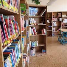 bibliotheken stuttgart katalog galerie mit bibliothek vpbf english 2013 viennaphotobookfestival