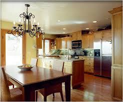 Open Floor Plan Kitchen Dining Room 28 Kitchen Open To Dining Room Kitchen And Dining Room Best