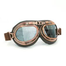popular goggles motocross buy cheap popular hemlet in glasses buy cheap hemlet in glasses lots from